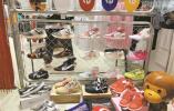 潮鞋市场狂飙突进之后如何归于理性