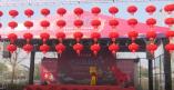 鱼汤饭里品丰年 传统民俗迎新春
