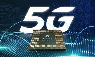 联发科将成华为手机最大处理器供应商 5G芯片出货看上4200万颗