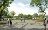 杭州將新開建一座遺址公園!5000年良渚文化魅力又一個展示窗口!