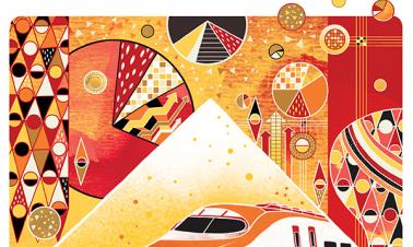 Foreign firms still betting on China
