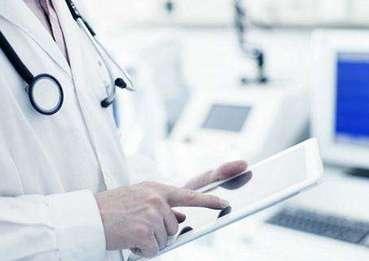 重庆启动执业药师远程药学服务和电子处方试点